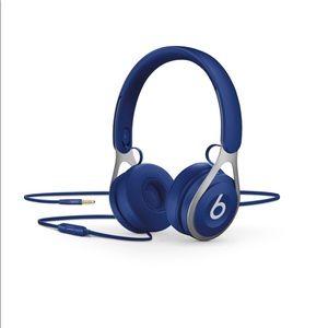 Beats EP Wired headphones